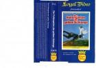 DER FOLTERGARTEN DER GELBEN SCHLANGE -Royal Glas BETAMAX-VHS