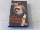 Die Heisse Nacht der Killer(Gillian Hills)USA Großbox no DVD