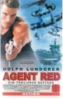 Agent Red (21739)