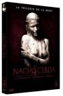 Nacho Cerda: AFTERMATH/THE AWAKING/GENESIS, NEU + OVP