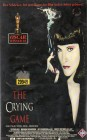 The Crying Game (21752)