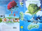Der Grinch  ...  Jim Carrey