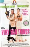 Very Bad Things (21756)
