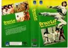BRUCE LEE- WIR RÄCHEN DICH - THORN EMI gr.Cover VHS
