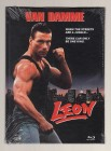 Leon - Mediabook 84