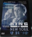 King of New York - Limited uncut Edition UNCUT!