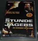Die Stunde des Jägers - Cine Collection UNCUT!
