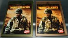 Windtalkers - Director's Cut - Gold Edition UNCUT!