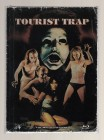 Tourist Trap - 4 Disc Mediabook 84