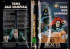TANZ DER VAMPIRE - MGM gr.Cover Verschweisster Cover VHS