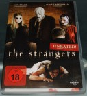 The Strangers UNRATED / UNCUT!