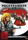 "Rocker & Biker Box Vol.6 / "" Sehr selten """