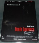 Death Sentence - Todesurteil - Cine Collection UNCUT!