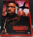 Passagier 57 UNCUT!