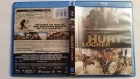 Blu-Ray ** The Hurt Locker *Uncut*US*Action*RAR*