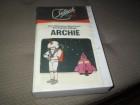 Betamax - Archie - Familie Mezga - Select GLASBOX
