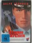 Stormcatcher - Air Force Pilot Dolph Lundgren Militär Bomber