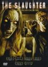 The Slaughter [DVD] Neuware in Folie