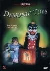 Demonic Toys (uncut) X-Cess kl. BuchBox