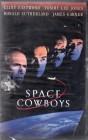 Space Cowboys (21768)