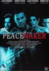 Peacemaker [DVD] Neuware in Folie