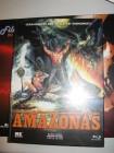 Amazonas Mediabook Neu Erstauflage OOP