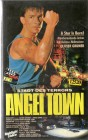 Angel Town (21764)