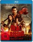 Dead Rising - Watchtower - NEU - Blu Ray