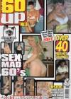 60 Up No.08/2003 Magazin