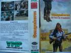 Companeros - Der Raub der Kriegskasse  ...  FSK 18