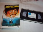Cabo Blanco  -VHS-  Kassette von Spectrum