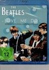 The Beatles - Love me do (20886)
