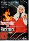 Der Hexentöter von Blackmoor (20887)