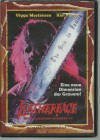 The Texas Chainsaw Massacre 3 - Leatherface   [DVD]  Neuware
