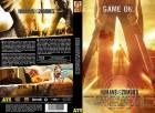 Humans vs. Zombies UNCUT (Große Blu-Ray-Hartbox / 50er) NEU
