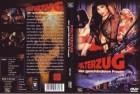 Folterzug der geschändeten Frauen UNCUT (NEU/OVP) DVD