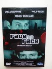 Face To Face, SUI 2003, DVD CMV Laservision