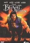 The Beast Within - Das Engelsgesicht - Uncut