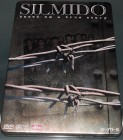 Silmido - Star Metalpak Edition Steelbook UNCUT!
