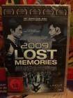 2009 Lost Memories UNCUT (NEU/OVP) DVD
