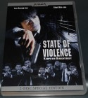 State of Violence - Special Edition UNCUT!