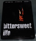 Bittersweet Life - 2-Disc Director's Cut UNCUT!