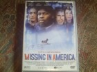 Missing in America - Danny Glover - Ron Perlman - dvd