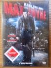 Max Payne Kino-Film + PC-Game-4 Disc - Version