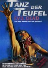 Tanz der Teufel (XXL Version)   [DVD]   Neuware in Folie
