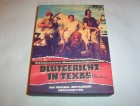 Blutgericht in Texas  Ultimative  Sammler-Edition  -4 Disc-