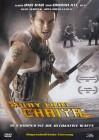 Muay Thai Chaiya - Der Körper ist die ultimative Waffe [DVD]
