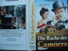 Die Rache der Camorra ... C.Cardinale, Franco Nero .. FSK 18