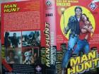 Man Hunt - Sag nie wieder Indio...John Ethan Wayne .. FSK 18