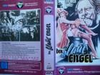 Der blaue Engel ... Marlene Dietrich, Emil Jannings